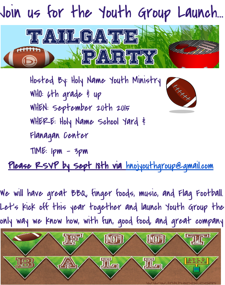 tailgateparty.png